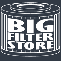 Big Filter Store - Quality Hydraulic Filters